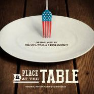 The Civil Wars, A Place At The Table [OST] (LP)