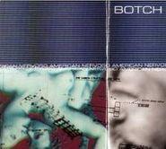 Botch, American Nervoso (CD)