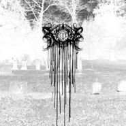 Xasthur, Defective Epitaph (CD)
