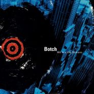 Botch, We Are The Romans (CD)