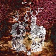 Kayo Dot, Blue Lambency Downward (CD)