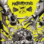 Magrudergrind, Magrudergrind (CD)