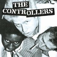 Controllers, The Controllers (LP)