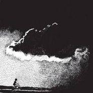 Touché Amoré, To The Beat Of A Dead Horse (LP)