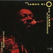 James Blood Ulmer, Live At The Bayerischer Hof (CD)