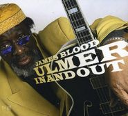 James Blood Ulmer, In & Out (CD)
