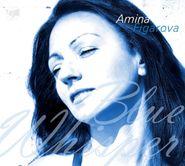 Amina Figarova, Blue Whisper (CD)