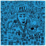 "Biz Markie, Turn Tha Party Out [Remix] (7"")"