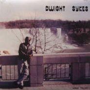 Dwight Sykes, Songs Volume 1 (CD)