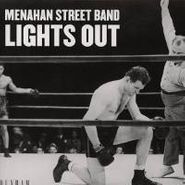 The Menahan Street Band, Lights Out