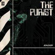 """Purist, Jealousy (7"""")"""