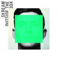 Skream, Outside The Box (CD)