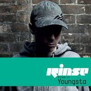 Youngsta, Rinse:14 Mixed By Youngsta (CD)