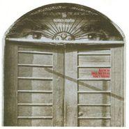 Banco Del Mutuo Soccorso, Io Sono Nato Libero (CD)