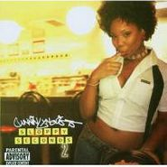CunninLynguists, Sloppy Seconds 2 (CD)