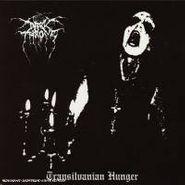 Darkthrone, Transilvanian Hunger (CD)