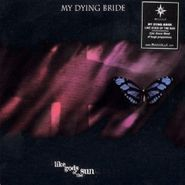 My Dying Bride, Like Gods Of The Sun