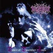 Katatonia, Dance Of December Souls (CD)