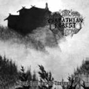 Carpathian Forest, Through Chasm Caves & Titan Wo (CD)