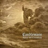 Candlemass, Tales Of Creation (CD)