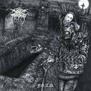 Darkthrone, F.O.A.D. (CD)