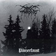 Darkthrone, Panzerfaust (CD)