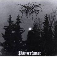 Darkthrone, Panzerfaust (CD)