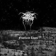 Darkthrone, Frostland Tapes (CD)