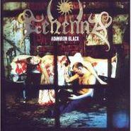 Gehenna, Adimiron Black (CD)