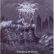 Darkthrone, Ravishing Grimness (CD)