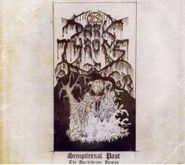 Darkthrone, Sempiternal Past (The Darkthrone Demos) (CD)