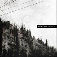 "Katatonia, Buildings [RECORD STORE DAY] (7"")"