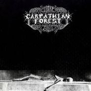 Carpathian Forest, Black Shining Leather (LP)