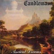 Candlemass, Ancient Dreams (LP)