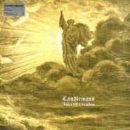 Candlemass, Tales Of Creation (LP)