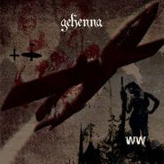 Gehenna, Ww (LP)