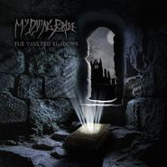 My Dying Bride, Vaulted Shadows (CD)