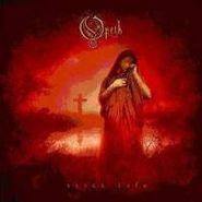 Opeth, Still Life (CD)