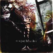 Darkthrone, Plaguewielder (CD)