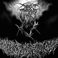 Darkthrone, Sardonic Wrath [180 Gram Vinyl] (LP)
