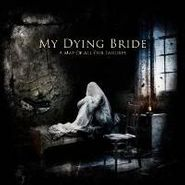 My Dying Bride, Map Of All Our Failures (CD)
