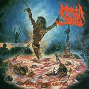 Morta Skuld, Dying Remains (CD)