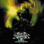 Keep Of Kalessin, Agnen: A Journey Through The Dark (LP)