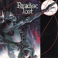 Paradise Lost, Lost Paradise (LP)
