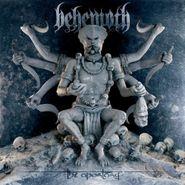 Behemoth, The Apostasy (LP)