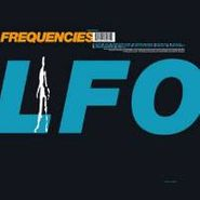 LFO, Frequencies (CD)