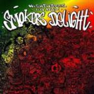 Nightmares On Wax, Smokers Delight (CD)