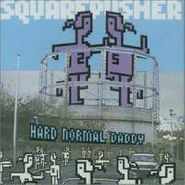Squarepusher, Hard Normal Daddy (CD)