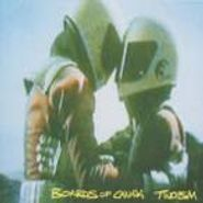 Boards Of Canada, Twoism (CD)