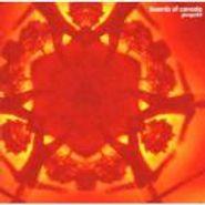 Boards Of Canada, Geogaddi (CD)